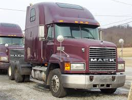 1999 Mack CH613 For Sale At American Truck Buyer Used Commercials Sell Used Trucks Vans For Sale Commercial For Sale 2014 Intertional Terrstar Extended Cab Box Truck Youtube Mack Sleepers For Sale Trucks Ari Legacy Sleepers Reliable Pre Owned 1 Dealership In Lebanon Pa 1998 4900 292042 Miles Jackson 2006 Ford E350 Econoline 16 Salecab Over W Lots Of Freightliner In Nc Awesome 2017 M2 18000kgs Man Tgm 18250 Alltruck Group Sales Mercedes Atego 818 75 Tonne Long Body Box Van Truck Dor 2007 Hino 338 22 Straight W Double Bunk Sleeper New