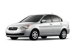 Cheap Used Cars Under $1,000 In Waterbury, CT