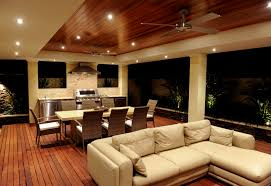 Outdoor Ceiling Fans Perth by Ceiling Fan Boards Furniture Space Bbq Dream Alfresco