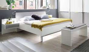 schlafzimmer möbel kösters möbel küchen in neuenkirchen