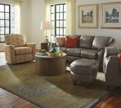 Tip Top Furniture Store Freehold NY Ashley Serta