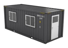 104 Shipping Container Design Workshop Diy In 13 Steps With Pictures Markets