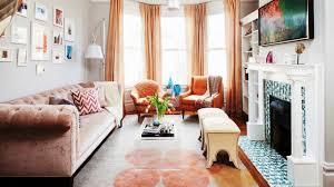 100 Victorian Interior Designs Stylish Modern Design Ideas Youtube Home