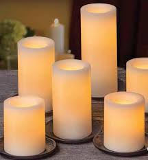 Sterno Candle Lamp Company by Corona Sterno Launching New Line Of Flameless Candles U2013 Press