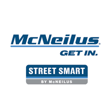 100 Mcneilus Truck And Manufacturing McNeilus And YouTube