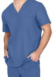 Ceil Blue Scrubs Meaning by Healing Hands Scrubs Scrubs And Beyond