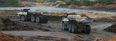 Terex Trucks TA400s Shift Overburden In Indonesia - Mining Magazine All Trucks Of Coal India To Be Gpsmapped In A Month Anil Swarup Ming Truck Northwest Queensland Australia Stock Photo Trucks On Trans Siberian Railway Edit Now How Rollers Work Howstuffworks Smoke And Youre Bandit Colorado Moves Ban Rolling Coal Truck Nagpur Today News Community An Historical Perspective Social Hwange Colliery Zimbabwe 22 March 2015 On Huge Hd Giant Dump Equal Train Good Sound Full Power Wuda Coal Field Wu Hai Inner Mongolia 50 Ton With High