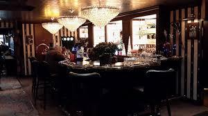 le bureau poitiers au bureau restaurant poitiers 86000 adresse horaire et avis
