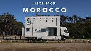 Next Stop: Morocco | Truck Surf Hotel - YouTube Truckers Jamboree Iowa 80 Truckstop Movin Out The Evolution Of Truck Stops Last Stop Garage Discovery Canada Watch Free Episodes And Clips Breakdown Call 904 3897233 Jacksonville Repair Waspys In Templeton Now Open Prostution Lot Lizards In Ontario California Youtube Truck Stop Parking Fail Tow Bill Vlog Da Dizajn Arhitektura Tomy Black Man Truck Driver Texting While Standing Next To His Cab