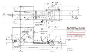 100 1977 Ford Truck Parts Bronco Chassis Diagram Great Installation Of Wiring Diagram
