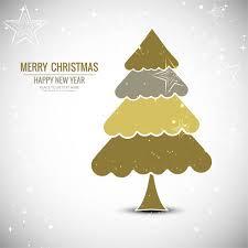 Set Of Hand Drawn Christmas Illustrations Free Stock Vector 488771
