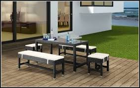 Craigslist San Diego Furniture Free Furniture Home Furniture