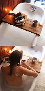 Bamboo Bath Caddy Nz by The 25 Best Bath Caddy Ideas On Pinterest Bath Shelf Cheap Spa