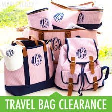 Our Monogrammed Seersucker Travel Bags... - Marleylilly ... Marley Lilly Promo Code 2018 Retailmenot Lane Get This New Monogrammed Poncho While Its On Sale At Marleylilly Frontier Firearms Coupon Cheapest Deals Lcd Tv Camelbak Nascar Speedpark Seerville Tn Coupons Hammer Nutrition Promo Black Friday Online Now 20 Off Looma Discount Codes Wethriftcom Lilly March Itunes Cards December Jamberry Nails Oct Mitsubishi Car Nz 2019 Chevy Mall Ka Las Vegas 25 Monday Dress Free Shipping