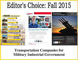 Editor's Choice 2015: Transportation Companies For Military ... Texas Aggregates And Concrete Association 72018 Directory Granger Son Differed On Fort Worth Panther Island Bridge Plans Premium Logistics Inc Medina Oh Rays Truck Photos National Nextday White Glove Delivery 2man Expited Advantage Part 1 Equipment Carriers Arcbest Competitors Revenue Employees Owler Company Profile Ohio Supreme Court Asked To Reconsider Decision In Ii V Cdllife Solo Owner Operator Trucking Job Get Paid Gaing Ground V3 Transportation Takes Off Expited Market Operators Osburn With Commercial Caddetails