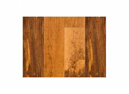 Kempas Wood Flooring Manufacturers by 3 8