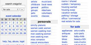 100 Houston Craigslist Trucks These Insane Rants Are Like A Longform Horse_ebooks