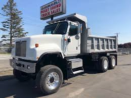 2003 International Paystar 5500 Dump Truck For Sale, 66,879 Miles ... 2013 Intertional Prostar Pacific Freightliner Northwest Chevrolet Buick Gmc Ltd New Used Cars In Port Alberni Truck 4x4 Sales Car Warranty Ventura Ca Dealer 2001 Freightliner Fl70 Wa 5003189560 2002 Chevrolet 3500 Service Mechanic Utility For Sale 2005 7400 5003896621 Industrial Finishes On Twitter Thanks To Creative Media Rebuilt Tramissions Powertrain Parts Ford Ranger Delivers Record Firsthalf Across Asia Paclease Peterbilt Inc
