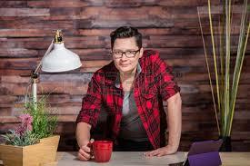 lesbienne bureau lesbienne bureau 100 images produits de bureau symbole
