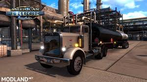 Peterbilt 351 Truck Mod For American Truck Simulator, ATS Uk Truck Simulator Amazoncouk Pc Video Games Simulated Erk Simulators American Episode 6 Buy Steam Finally Reached 1000 Miles In Euro 2 Gaming 2016 Free Download Ocean Of Profile For Ats Mod Lutris Slow Ride Quarter To Three Forums Phantom Truck Pack Review More Of The Same Great Game On