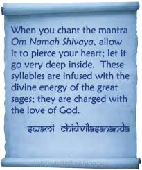 Quotes About Bhakti Yoga 52