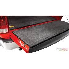 BedRug Tailgate Mat For 2015-2016 Ford F-150   SuperTruck Diy Truck Bed Mat Youtube As Seen On Tv Loadhandler Doublemat Reversible Toyota Tacoma 4x4 2014 Bloodydecks Top 3 Truck Bed Mats Comparison Reviews 2018 How To Install Gator And Tailgate Wallpapers Background W Rough Country Logo For 032018 Dodge Ram 1500 Dualliner Ford F150 Forum Community Of Fans Fl3z99112a15a With For 55 General Motors 17803371 Lvadosierra Rubber Gm Amazoncom Westin 506145 Automotive