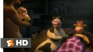 Barnyard (10/10) Movie CLIP - Daisy Gives Birth (2006) HD - YouTube Vinyl Wall Decal Film Cinema Movie Camera Filming Art Room Amc Marple 10 Springfield Pennsylvania 19064 Theatres Shaun The Sheep Vr Barn Android Apps On Google Play Bnyard 10 Clip Daisy Gives Birth 2006 Hd Youtube Grandma Agnes Attic Outdoor Screen In Your Own Backyard Of Most Unusual Places To Spend Night Ohio Photos Life Is Strange Episode Four All Passcode Puzzle Solutions 50 Craziest Bmovies Shortlist Charlottes Web 310 Wilbur Meets Charlotte Sing Official Trailer 3 2016 Taron Egerton Nyhff 16 Review The Is A Stunning Portal Into Campy 80s Amazing Spaces By Top Designers Spaces