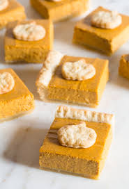 Pumpkin Rice For Dog Diarrhea by Creative Ways To Use Leftover Pumpkin Puree The Pioneer Woman
