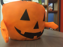 Pumpkin Patch Naples Fl by 11 Halloween Celebrations Contests And Events In Naples This Week