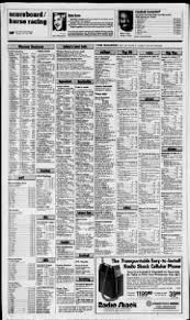 free press from detroit michigan on november 23 1986 page 93