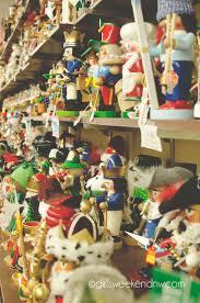 Singing Christmas Tree Tacoma Wa Life Center by 194 Best Leavenworth Washington Images On Pinterest Washington