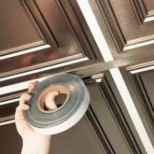 home depot drop ceiling tiles home tiles