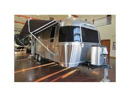 100 Airstream Flying Cloud For Sale Used 2017 25FB In Elizabethtown KY RV Trader