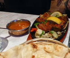 RESTAURANTS AND FOOD: Thali Nepal Restaurant On The Banks Of The Lee Restaurants And Food Food Walk In Cork Notes For The Recent Yings Palace The New Republic Bancollig Plush Midleton Park Hotel Review Rebel Brook Inn Restaurant Reviews Phone Number Photos Annmarie Fewer Annmariefewer Twitter Barn Youghal Address Phone Opening Hours Reviews
