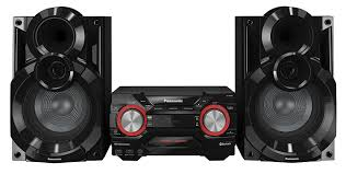 Panasonic SC-AKX400EBK 600 W Speaker System With: Amazon.co.uk ... San Diego Motorcycle Stereo System Speaker Installation Top 10 Best Car Systems In 2018 Bass Head Speakers Howto Install A Sound System Your Utv Dirt Wheels Magazine Jl Audio Stealth Box Tor Titan Crew Cab Nissan Forum How To Make Dumb Car Smarter Pcworld Homebrew Hightech Handbuilt Truckin Custom Truck With Kicker Subs And Alpine Upgrade Your World Wide Powersport One Bed Camping Pinterest Bed Camping X009gm2 Indash Restyle Navigation Receiver Custom Fender Premium Exclusively Volkswagen
