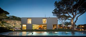 100 Frederico Valsassina Gallery Of House In Quinta Patino Arquitectos 1