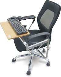 Office Chair With Keyboard And Mouse Tray Your Keyboard And Mouse Are Filthy Heres How To Clean Them Best Gaming 2019 The Best Mice Available Today Cougar Deathfire Gaming Gear Combo Office Chair With Keyboard And Mouse Tray Computex Tesoro Updates Pipherals Displays Chairs Acer Reveals Monstrous Predator Thronos Chair Acers Is From A Future Where Have Lapboards Lapdesks Made For Pc Ign Original Fantech Gc 185 Alpha Gaming Chairs Top Of Line Durable Simple Yet Comfortable Suitable Home Usinternet Cafe Users Level 20 Rgb Cherry Mx Speed Silver Blackweb Starter Kit With Mousepad Headset Walmartcom