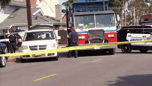 Young Boy Killed By Trash Truck In Newport Beach: Police | KTLA Time Warner Cable Ny1 News Sallite Truck 2015 New York Flickr Industry And Tips On Semi Trucks Equipment 2012 Us Presidential Primary Covering The Coverage Jiffy Tesla Unveil Will Blow Your Mind Livestream At 8pm Pt Daily Driver Killed In Brooklyn Crash Nbc Tv News Truck Editorial Otography Image Of Parabolic 25762732 World 2018 The Gear Centre Group Overturned Causes Route 1 Delays Delaware Free Filewmur 2014jpg Wikimedia Commons Autocar Articles Heavy Duty Heres Another Competitor To Autoguidecom