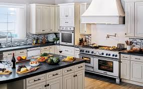 find your plumbing kitchen fixtures in one locale ferguson