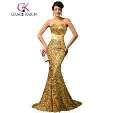popular evening dresses gold buy cheap evening dresses gold lots