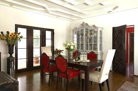 Round Kitchen Table Centerpiece Ideas Full Image Dining Room Display Cabinet Crystal Chandelier Nice Area Rug Diy