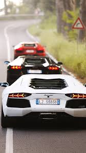 Collection Car Iphone 5C Wallpaper