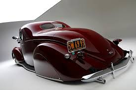 1937 Lincoln Zephyr - A Winning Loss Cars For Sale Used 1990 Volvo 240 In Wagon Hanson Ma 02341 1985 Cadillac Elrado Classics On Autotrader Key West Ford New And Trucks Bunnin Chevrolet Santa Bbara Ventura Paula Youve Been Scammed Teen Out 1500 After Online Car Buying Scam 1958 Impala Convertible The Engagement Dealership Near Oxnard Toyota 41 Plymouth Coupe Pstriping Kustom Kulture Galore Santa Maria Ca 805 Rides Kit Car Page 2 Craigslist Siskiyou County Older Models Available 2254 Best Van Remodel Images Pinterest Custom Vans Cool