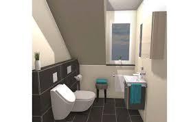 frieling das gäste wc mit schräge 3 qm