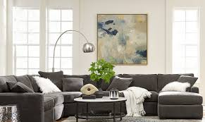 Alessia Leather Sectional Sofa by Sofa Macy Leather Sofa Dreadful Macy U0027s Alessia Leather Sofa