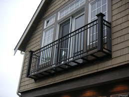 Best 25+ Balcony Railing Design Ideas On Pinterest | Balcony ... Front House Railing Design Also Trends Including Picture Balcony Designs Lightandwiregallerycom 31 For Staircase In India 2018 Great Iron Home Unique Stairs Design Ideas Latest Decorative Railings Of Wooden Stair Interior For Exterior Porch Steel Outdoor Garden Nice Deck Best 25 Railing Ideas On Pinterest Fresh Cable 10049 Simple Modern Smartness Contemporary Styles Aio
