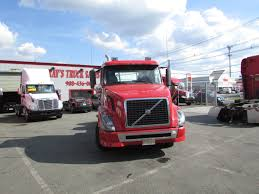 Ray's Truck Sales