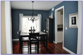 Best Dining Room Paint Colors Sherwin Williams
