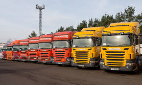 Used Truck Sales Will Be A Challenge For Industry Says Scania Boss ... Hino 700 Series 2415 2005 98000 Gst For Sale At Star Trucks 45t National Nbt45 Boom Truck Crane For Sale Or Rent 2019 Volvo Vnl64t740 Sleeper Semi Spokane Valley 1950 Dodge Series 20 Pickup Regular Cab American And Wanted In The Uk Home Facebook 2007 Powerstar 2635 18000l Water Tanker Truck For Sale Junk Mail Bucket Bangshiftcom Kamaz 4911 Brand New Septic Tank In South Africa Optional 2010 Toyota Dyna Driving School Truck Used Trailers Empire Trailer