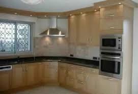 conforama meubles cuisine meuble de cuisine pas cher conforama meubles cuisine